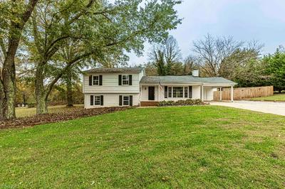 1411 NC HIGHWAY 68 N, Oak Ridge, NC 27310 - Photo 1