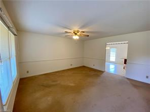 4393 FINCH FARM RD, Trinity, NC 27370 - Photo 2