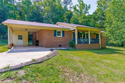355 SUNSHINE HEIGHTS RD, Ramseur, NC 27316 - Photo 2