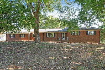 1349 TATE RD, Reidsville, NC 27320 - Photo 1