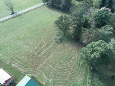 TBD ARARAT LONGHILL ROAD, Ararat, NC 27007 - Photo 2