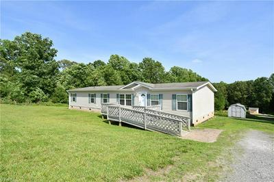 7580 RIDGE RD, Tobaccoville, NC 27050 - Photo 1