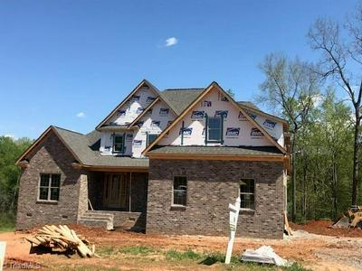 8016 HACKER DR, Stokesdale, NC 27357 - Photo 2