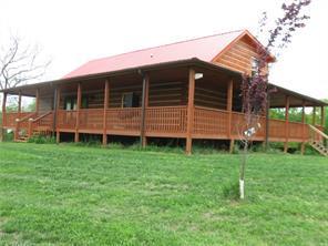 2664 SALEM HWY, Stuart, VA 24171 - Photo 2