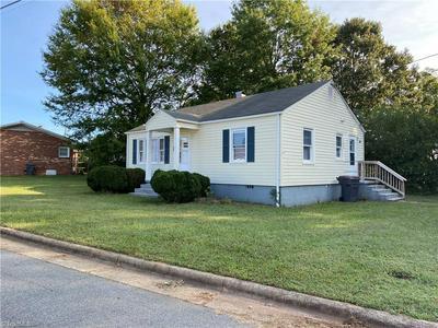 1703 AMOS ST, Reidsville, NC 27320 - Photo 2