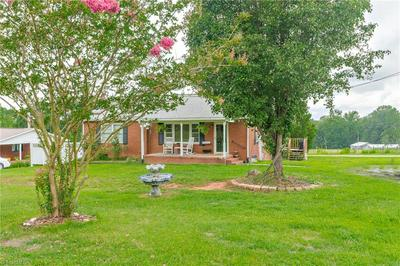 4791 OLD LIBERTY RD, Franklinville, NC 27248 - Photo 2