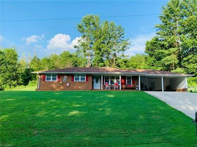 2133 MOOREFIELD RD, Danbury, NC 27016 - Photo 1