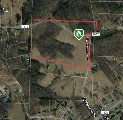 19AC FIP NEWSOME ROAD, TOBACCOVILLE, NC 27050 - Photo 1