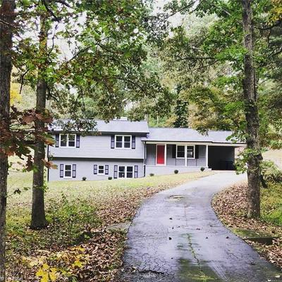 580 HOPKINS RD, Kernersville, NC 27284 - Photo 1