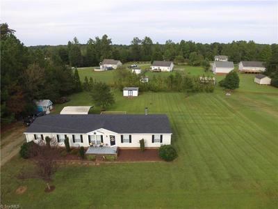4537 SPOON LOOP RD, Liberty, NC 27298 - Photo 2