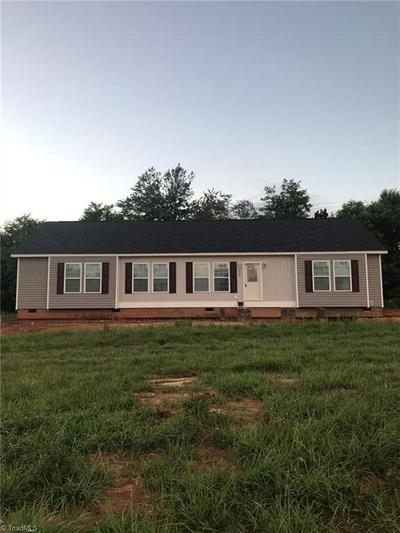 1020 LONGTOWN ROAD, Boonville, NC 27011 - Photo 1