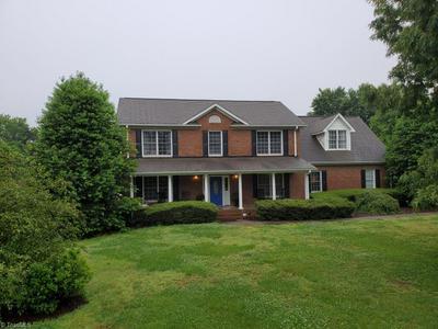 4116 HARMONY CHURCH RD, Efland, NC 27243 - Photo 1