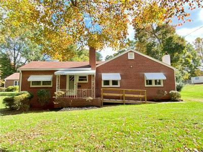 5470 SULLIVANTOWN RD, Walkertown, NC 27051 - Photo 1