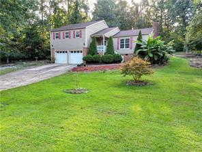 5010 WESTHAVEN LN, Trinity, NC 27370 - Photo 2