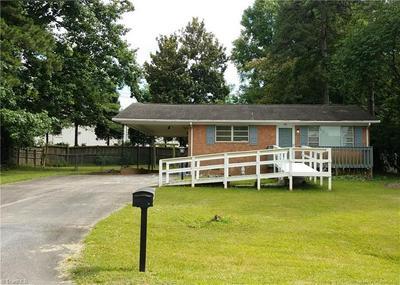 1120 LAMBETH ST, Thomasville, NC 27360 - Photo 1