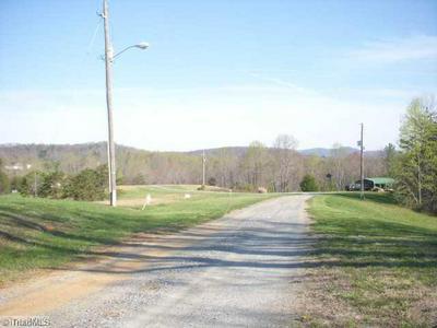 LOT 4 MOUNTAIN CREST LANE, Claudville, VA 24076 - Photo 2