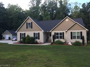 8430 RUMBLEY RD, Summerfield, NC 27358 - Photo 2