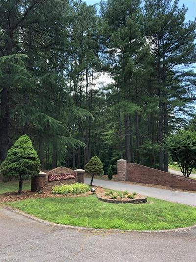 280 MACGREGOR LN, Stoneville, NC 27048 - Photo 1