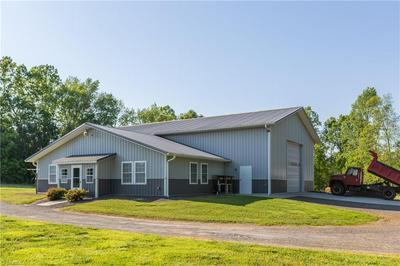 240 LEANNE LN, Mocksville, NC 27028 - Photo 2