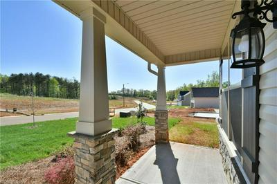 132 ASCENDER DR, King, NC 27021 - Photo 2