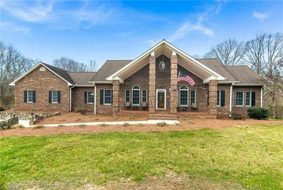 7450 DORAL DR, TOBACCOVILLE, NC 27050 - Photo 2