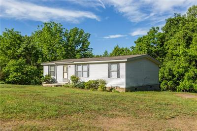 1751 GENTRY RD, Danbury, NC 27016 - Photo 1