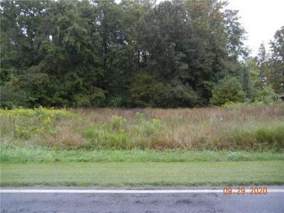 00 BROWN ROAD, Summerfield, NC 27358 - Photo 1