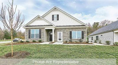 4327 GRAPHITE AVE # 115, Clemmons, NC 27012 - Photo 2
