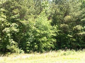 197 CALLICUT RD, Seagrove, NC 27341 - Photo 1