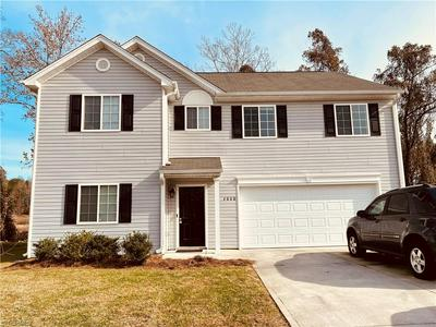 4060 BANBRIDGE DR, High Point, NC 27260 - Photo 1