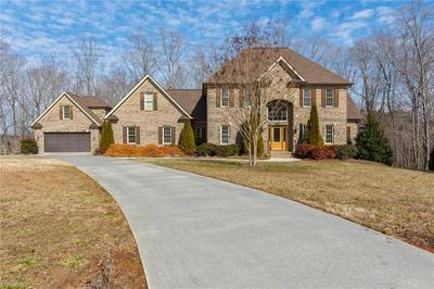 7832 CHARLES PLACE DR, Kernersville, NC 27284 - Photo 1