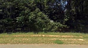 4604 W MILLSTONE RD, Burlington, NC 27215 - Photo 2