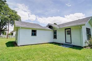 4140 W OLD US 421 HWY, Hamptonville, NC 27020 - Photo 2