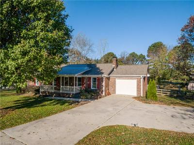 3106 ANNRY DR, Summerfield, NC 27358 - Photo 2