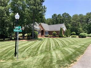 713 OLDSQUAW DR, Greensboro, NC 27455 - Photo 2