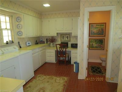 213 KIRBY RD, King, NC 27021 - Photo 2