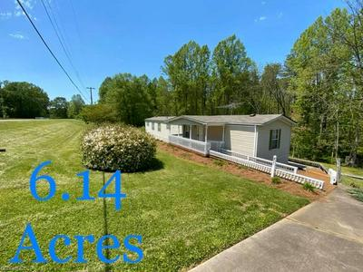 1440 RIERSON RD, Tobaccoville, NC 27050 - Photo 2