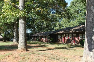 4605 TOBACCOVILLE ROAD 9, TOBACCOVILLE, NC 27050 - Photo 2