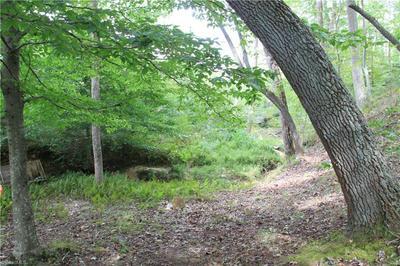 4565 CREWS LN, Walkertown, NC 27051 - Photo 2