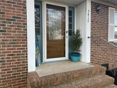 5417 JESSE SMALL RD, Randleman, NC 27317 - Photo 2