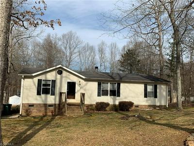 130 FALLING BROOK RD, Stokesdale, NC 27357 - Photo 1