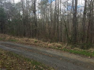 216 PLUM TREE LN, MOCKSVILLE, NC 27028 - Photo 1