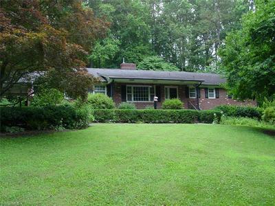 6385 ARDEN CIR, Clemmons, NC 27012 - Photo 1