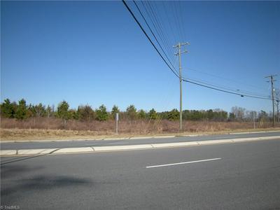 0 UNION CROSS ROAD, Winston Salem, NC 27107 - Photo 1