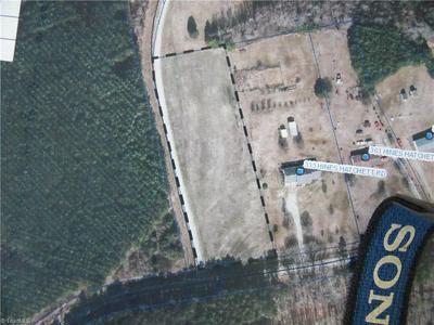 00 HINES HATCHETT ROAD, Yanceyville, NC 27379 - Photo 2