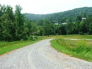 LOT 4 SCOTT BRANCH DRIVE # LOT 4, Danbury, NC 27016 - Photo 1