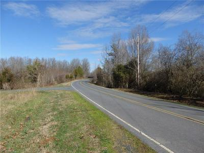 0 ROUTH ROAD, Franklinville, NC 27248 - Photo 2