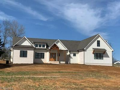 5431 UNION GROVE RD, Oak Ridge, NC 27310 - Photo 2