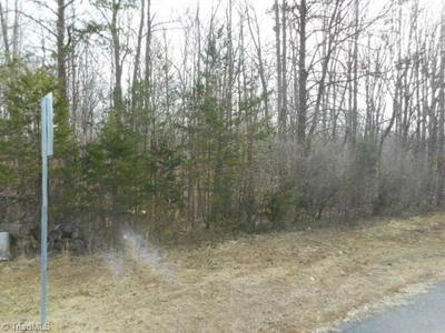8319 MCCRORY RD, Stokesdale, NC 27357 - Photo 2