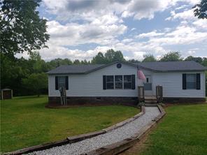3518 SHOALS RD, East Bend, NC 27018 - Photo 1